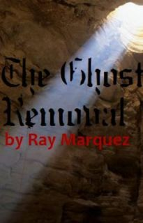The Ghost Removal