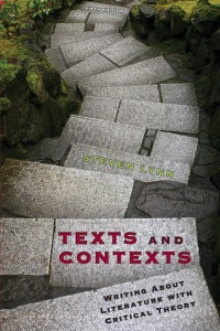 Texts and Contexts by Steven Lynn