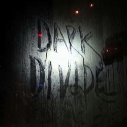 1364159393_Dark_Divide