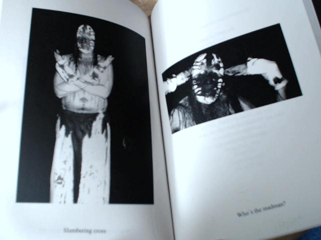 Photo Sample Page