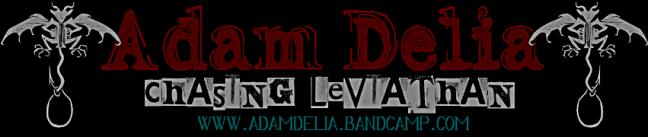 Adam Delia Banner