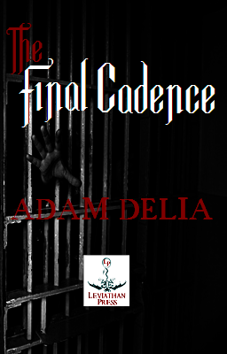 On death row as a co-conspirator for a ritualistic torture/homicide, Marcus De Falla pines for forgiveness and befriends an ex-communicated priest on death row for brutal crimes of his own.