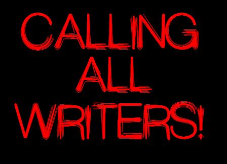 Writer_AD_big